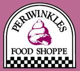 periwinkles-new-header-2
